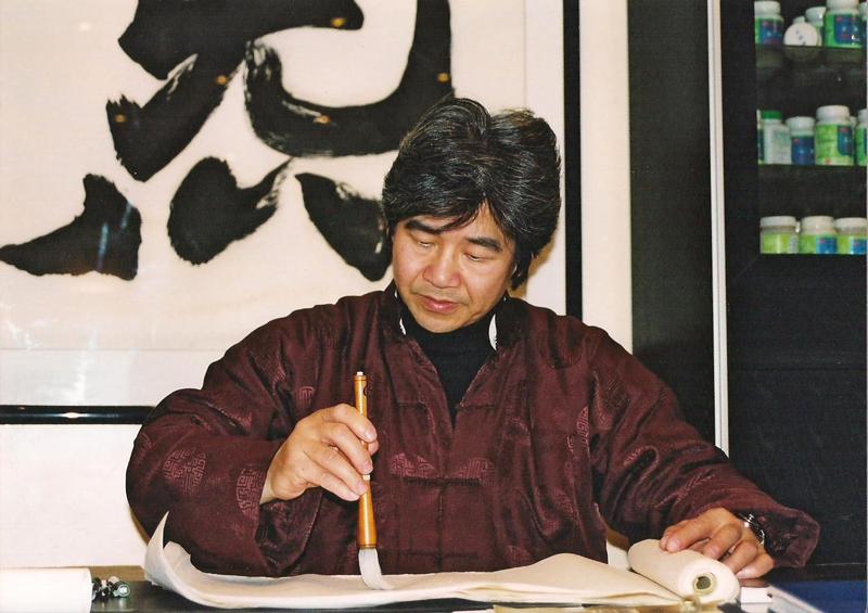 Simon Lau Life Guidance Full Reading